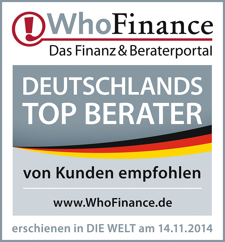 WhoFinance Siegel November 2014